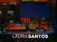 TedTalk_Santos