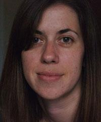 Victoria Southgate