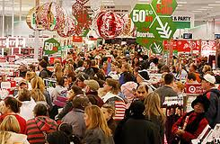 shopping222