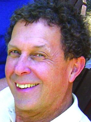 David Funder