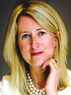 Jill M. Hooley