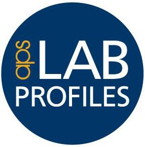 Aps lab profile george mason university arch lab