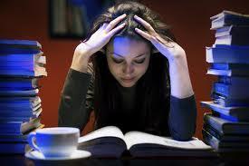 study.333