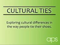 Cultural-ties_VIDEOTHUMB