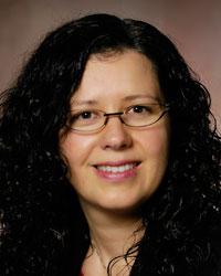 Liisa Galea
