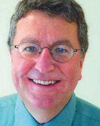 Martin Sarter