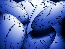clocks.3