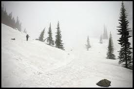 snow.1