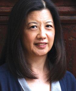Cindy M. Yee-Bradbury