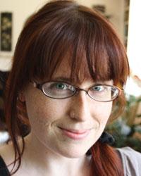 Kristin Janschewitz