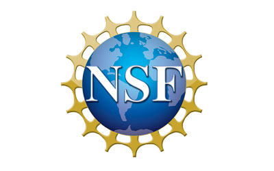 NSF_Rotator