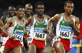 ethiopian.runners.333