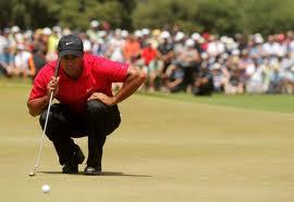 golf.tiger