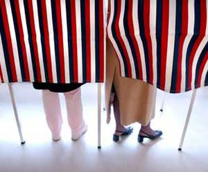 voting22