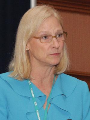 Christine Dunkel Schetter
