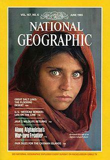 afghan.girl