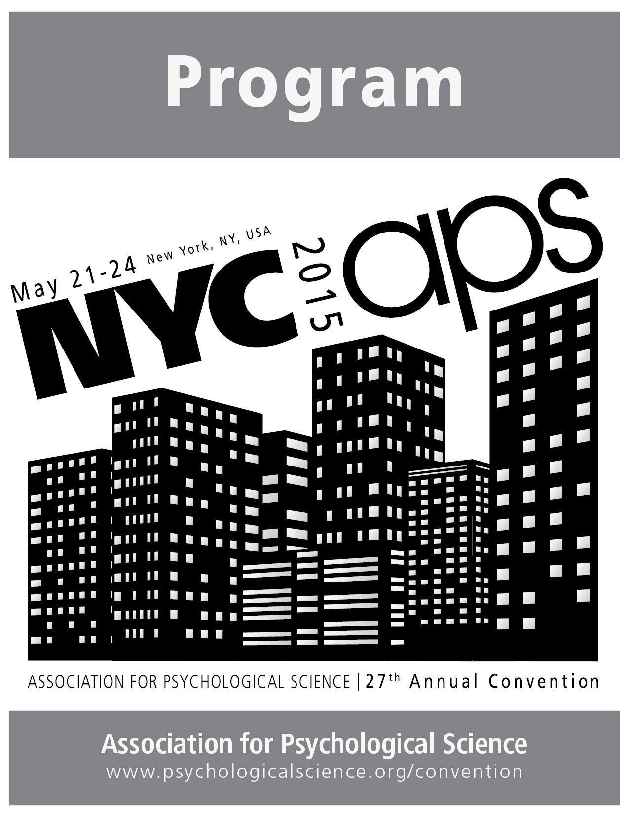 APS_2015_Program_mock