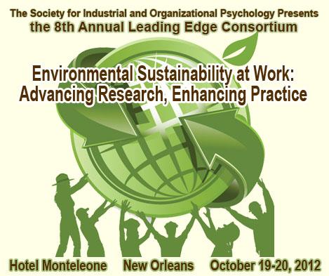 define organizational psychology essay