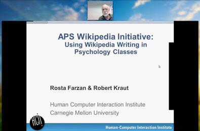 Wiki_webinar_400px