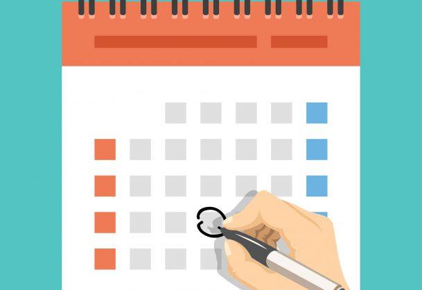 circle-date-calendar-voting-time