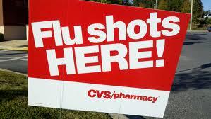 flu.sign