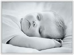 sleeping.baby
