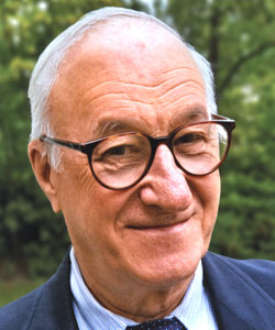 albert bandura social learning theory essay