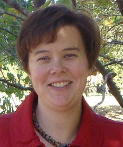 Linda M. Isbell