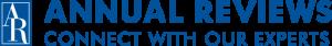 AR_Logo_Tagline
