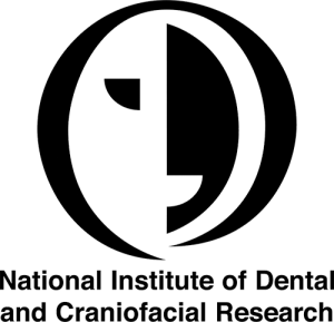 National Institute of Dental and Craniofacial