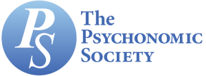 the-Psychonomic-Society_Logo
