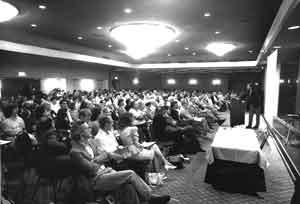 1990 APS Annual Convention