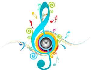 MusicNote_web