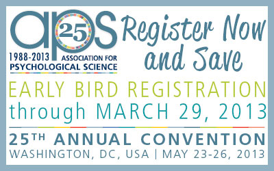 2013-Conv_Early-Bird_Member_rotator