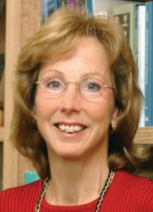 Susan K. Nolen-Hoeksema
