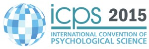 ICPS_2015_logo