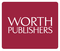 Worth Publishers
