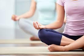 meditation.mindfulness