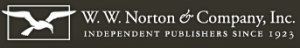 wwnorton logo