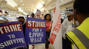 protest.min.wage