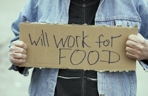 will.work