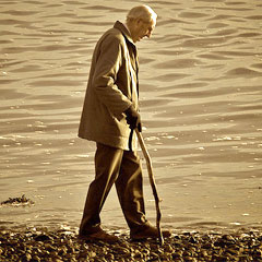 old.man.walking