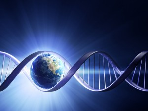 dna.earth