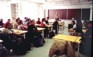 finland.classroom