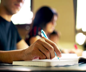 Take Notes by Hand for Better Long-Term Comprehension ...