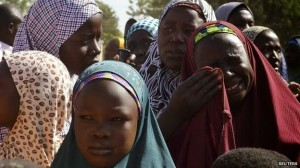 boko-haram-kidnap-girls