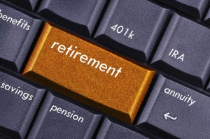 retirement.5
