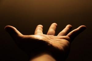 hand333