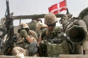 danish.soldiers
