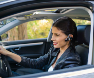 Image result for Hands-Free Mobiles Impair Driving Ability